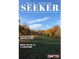 Seeker 34
