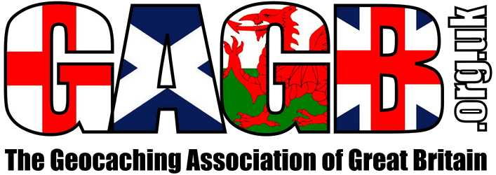 GAGB Logo