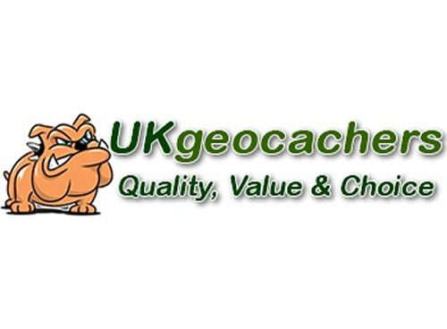 UK Geocachers