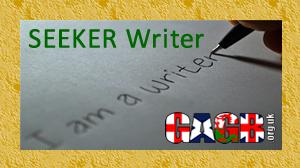 GAGB Seeker Writer: Gold